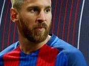 ¿Lionel Messi París Saint-Germain?