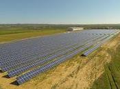 bienvenido necesario Energías renovables