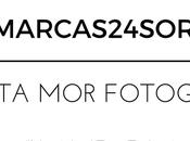 #24Marcas24Sorteos: Marta Fotografía