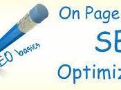 Introducción On-Page