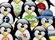 mundo contra Linux