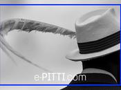 Tommy Hilfiger estará Pitti Uomo