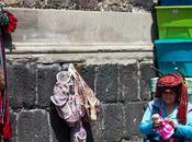 México lindo: breve recorrido cdmx puerto vallarta