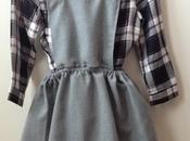 Otro uniforme molón costura