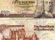 Escocia reino desunido