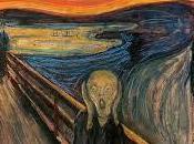 Edvard Munch, disecador almas. aion.mx