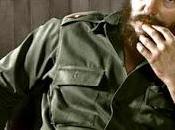 Fidel Castro represión contra intelectuales