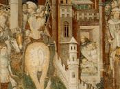 Historia leyenda reina longobarda Teodolinda