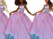 Carlyle Nuera habla Barbie Birthday Wishes