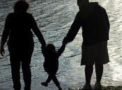 Permiso paternidad para autónomo
