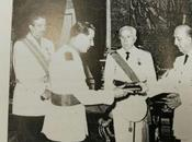 retirada medalla Franco memoria