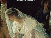 Reseña: Hijas esposas, Elizabeth Gaskell