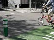 Superilles reto para mejorar calidad vida Barcelona