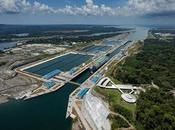 Canal Panamá lista Mejores Lugares Para Visitar 2017