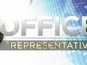 compañía Global Intergold abre nueva oficina representativa México