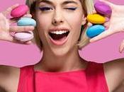 Luna™ Play Primer Paso Limpieza Facial Tecnología Sónica
