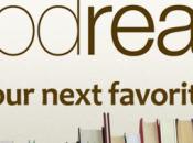 "aventuras ""lecturiles"" Patricia Goodreads."