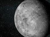 Kepler-37b, exoplaneta pequeño.