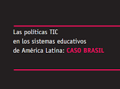 Descarga Libro- políticas sistemas educativos