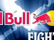 Bull X-Fighters