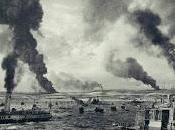 Dunkirk Trailer Subtitulado. Nolan guerra