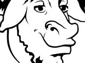 Cómo personalizar apariencia GRUB2
