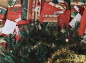 Blanca, manipuladora consumista navidad