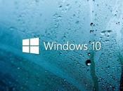 Sabias actualización Windows desconecta internet