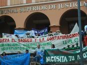 Encuentro Unión Asambleas Ciudadanas, Rioja