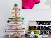 """Navidad fuera """"normal"""""""
