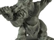 Nuevo Lanzapinchos Goblin Norba Miniatures