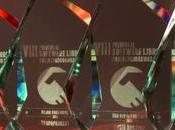 estos ganadores premios PortalProgramas mejor software libre