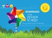 Lanzamiento libros infantiles para familias LGBT