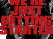 Walking Dead: Análisis Mid-Season Temporada