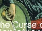 BookTime: Maldición Capistrano Marca Zorro) Johnston McCulley