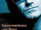 Conversaciones Bono (Alba)