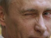 Casa Blanca persiste acusaciones contra Putin mientras Moscú detiene terroristas Estado Islámico