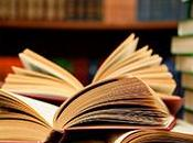 +130 libros didácticos para docentes
