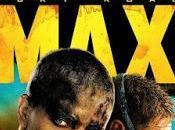 Comentario escena de... 'Mad Max: Furia carretera'
