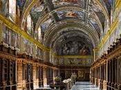 Real Biblioteca Monasterio Escorial