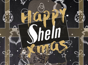 Happy shein xmas