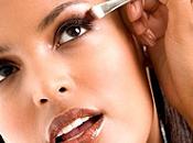 Maquillaje según tipo ojos (Parte