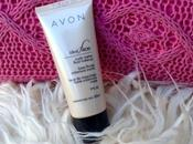 base matte luminosa Ideal Face Avon hizo posible!