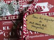 Sorteo navidad express #compartethermomix