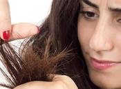 remedios naturales para contrarrestar puntas abiertas