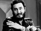 Fidel abraza mundo