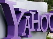 Hackeo Yahoo llega millones cuentas