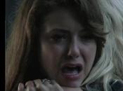 Vampire Diaries: 'regreso' muerte Elena Damon..