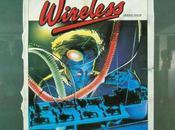 Thomas dolby golden wireless
