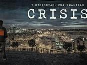 Crisis, película. Miguel Monteagudo